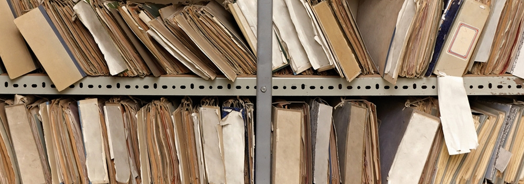 stare arhive