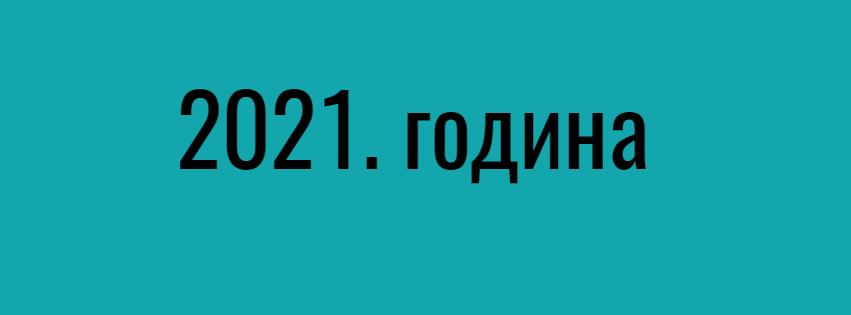 Logo-PixTeller (1)