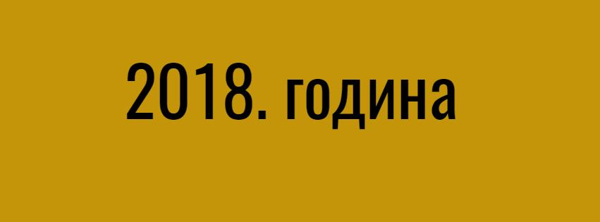 Logo-PixTeller (2)